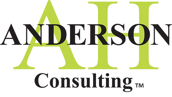 Art AH Anderson Consulting